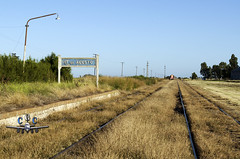 17 de Agosto (claudiog.carbone) Tags: generalmotors ferrocarrilesargentinos gr12 fepsa ferrocarrilgeneralroca