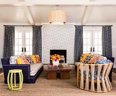bright-florida-house-01 (ideasandhomes) Tags: usa house home design florida interior livingroom dcor