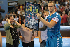 fenix-nantes-52 (Melody Photography Sport) Tags: sport deporte handball balonmano valentinporte fenix toulouse nantes hbcn h lnh d1 canon 5dmarkiii 7020028