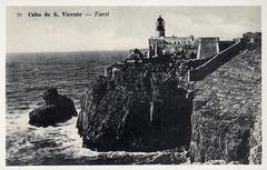 Sagres S-030 ( Portimagem) Tags: portugal farol algarve turismo historia sagres patrimnionacional vidaportuguesa