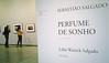 20 Instituto Tomie Ohtakei - Perfume de Sonho