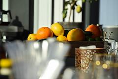 Fruit (Maria Eklind) Tags: bar se hotel sweden sverige malm consert hotell skybar congresscenter clarionhotel skneln malmlive clarionmalmlive
