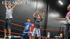 kids muay thai orange county seal beach kickboxing-8109 (Camp Jansson Muay Thai & MMA) Tags: kids longbeach fitness costamesa selfdefense huntingtonbeach kickboxing muaythai rossmoor orangecountykickboxing