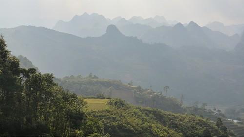 bao lac - vietnam 54