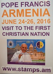 2016 World Stamp Show, Javits Convention Center, New York City (jag9889) Tags: world show nyc newyorkcity usa ny newyork pope vatican rome art church argentina poster unitedstates mail display stamps manhattan clinton text unitedstatesofamerica indoor exhibition armenia papa catholicchurch francesco romancatholic hellskitchen papst holiness vaticancity holyfather javitscenter papacy 2016 franciscus javitsconventioncenter bishopofrome jag9889 popefrancis jorgemariobergoglio papafrancisco popeinusa wwwpopeinusacom 20160604