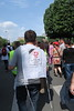 manif_26_05_lille_103 (Rémi-Ange) Tags: fsu social lille fo unef retrait cnt manifestation grève cgt solidaires syndicats lutteouvrière 26mai syndicatétudiant loitravail