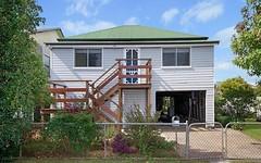 7 Alfred Street, Woodburn NSW