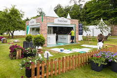 cricket_2015-45.jpg (Fingal County Council) Tags: fingal newbridgehouse flavours donabate pwp flavoursoffingal fingalcoco fingalcountycouncil