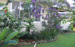 10 Andrews Avenue, Toongabbie NSW