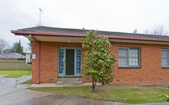 Unit 1/611 Olive Street, Albury NSW