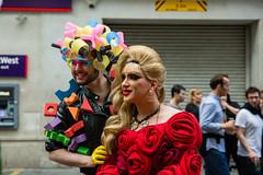 Pride 2016 (Pat Meagher) Tags: street streetphotography documentary pride gaypride pride2016