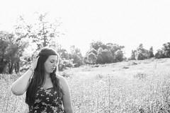 2016-06-20_Danielle Shoot in Park D3_007 (Greg Levicoff Photography) Tags: park danielle d3 playwiki