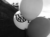 BalloonRadiohead1bw (Zero Serenity) Tags: barcelona summer music primavera june festival del balloons spring concert spain live balloon sound radiohead parc fòrum 2016 primaverasound parcdelfòrum primaverasoundfestival2016