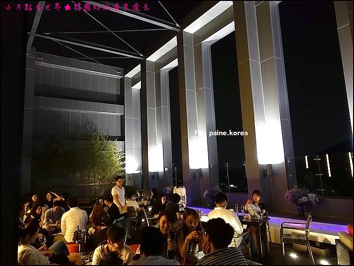 明洞樂天L7 Hotel (45).JPG
