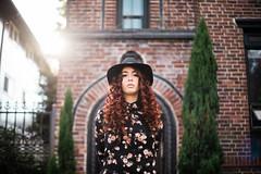 Rachel Spice on Location-2236 (@photomeike) Tags: fashion tacoma redhair pnw mastinlabs nikond750