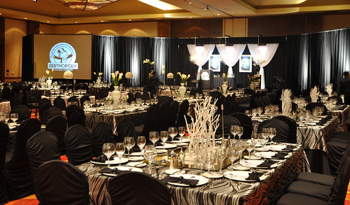 "Corporate Events Design • <a style=""font-size:0.8em;"" href=""http://www.flickr.com/photos/81396050@N06/27375756834/"" target=""_blank"">View on Flickr</a>"