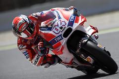 0875_P07_Dovizioso.2016 (SUOMY Motosport) Tags: action motogp ducati dovi suomy desmosedici andreadovizioso ad04 srsport