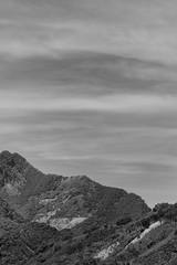 DSC_0556- (stevenking9987) Tags: summer sky bw nature landscape