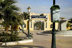 Dhayet Bendhahoua    (habib kaki 2) Tags: algeria algerie sahar sud dsert     ghardaia dayet    bendhahoua