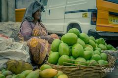 Beyond-Pixels_Photography_June 09, 2016-135525 (Beyond_Pixels) Tags: life street people india fruits vegetables market crowd bangalore spices crowded lifeonstreet beyondpixels