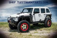 Shop TUCFTRUCKPARTS.COM #custom #aftermarket #parts (tufftruckparts) Tags: parts custom aftermarket