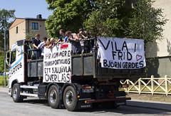 Vila i Frid Bjrn Gerdes (Steffe) Tags: students sweden haninge handen studenter fordonsprogrammet fredrikbremergymnasiet