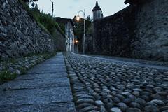 my way (paddy_bb) Tags: italien italy silhouette decay 2016 orta ortasangiulio nikond5300 paddybb