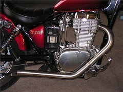 """suzuki_ls_13 • <a style=""""font-size:0.8em;"""" href=""""http://www.flickr.com/photos/143934115@N07/27504111735/"""" target=""""_blank"""">View on Flickr</a>"""