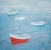 Oudaya (himebs) Tags: painting boat drawing morocco oudaya