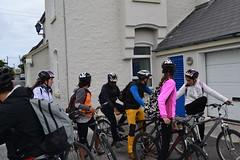 DSC_0980 (kulturaondarea) Tags: viajes irlanda bidaiak