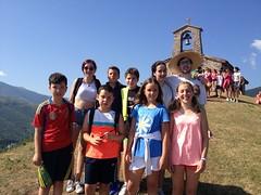Campamento Ezcaray 2016  -  074 (Laparroquia) Tags: campmeno verano parroquia arnedoezcaray larioja nios jovenes iglesia catolico catolica fe juego diverison convivencia
