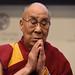 The Dalai Lama: To End Violence, Engage Youth