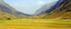 Glencoe (IrenicRhonda) Tags: geo:lat=5666861333 geo:lon=502717500 placeofinterrest pointofinterest touristattraction glencoe caldera ecosse escocia glen highlands highlandsandislands lascozia mountain schottland scotland strath valley fortwilliamandardnamurchanwa unitedkingdom fortwilliamandardnamurchanward gbr p4m p4mportfolio landscape public insta