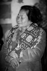Ibu Jero Giri (scinta1) Tags: indra ibu 2015 memek fotograph kedisan baturbaguscottages kintamanibali2015