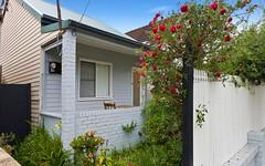 150 Moore Street, Leichhardt NSW