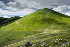20160621-monti_sibillini_1350.jpg (christine thormhlen) Tags: italia monti sibillini