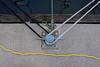 Schilksee (MrBantas) Tags: canon 20d 2485mm 3545 minimalism kiel schilksee