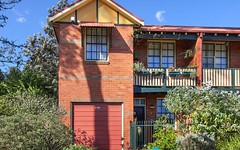 1/178 Fowler Road, Guildford NSW