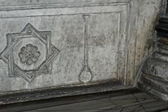 IMG_7553 (sixthland) Tags: church museum turkey istanbul mosque hagiasofia ayasofya 550d