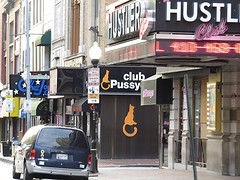 Baltimore 2016 Club Pussy (wheeltoyz) Tags: city light red club cat harbor md little district pussy maryland crab charm baltimore porno inner hustler xxx darlings orioles