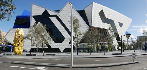 Perth Arena_2