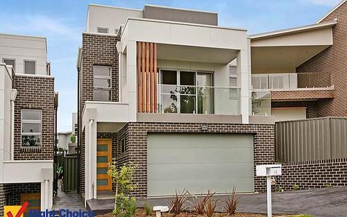 14 Fischer Road, Flinders NSW