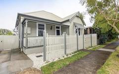 8 Northumberland Street, Maryville NSW