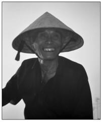 Hojan pcheur (chrisrivi) Tags: viet hanoi halong nam 2011 hojan