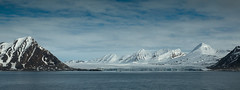 P1110507 (TallGrass-IA) Tags: snow nature norway lumix panasonic svalbard arctic micro g6 43 linblad 1235 expeditions mirrorless