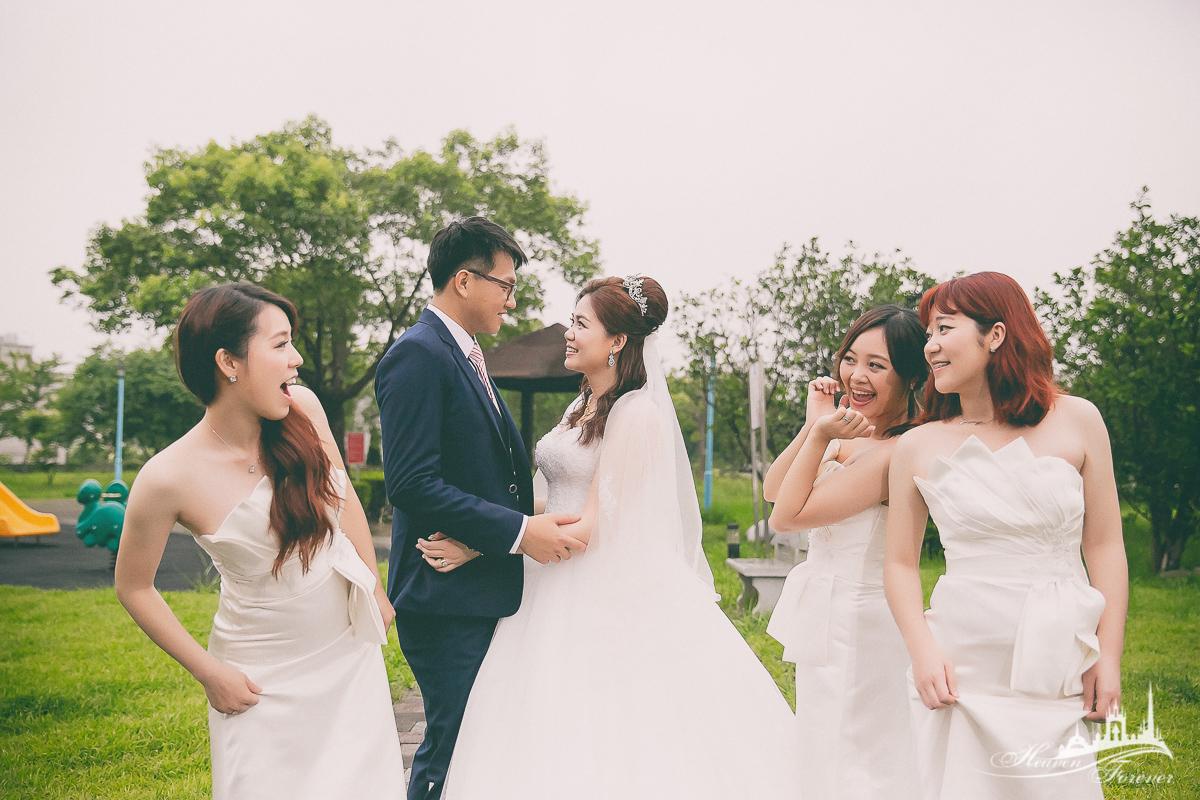 婚攝_婚禮紀錄@桃園晶宴會館_20160521_080.jpg