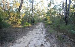 1491 Stockyard Creek Road, Stockyard Creek NSW