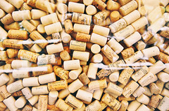 IMGP3468 (maurizio siani) Tags: light italy colore estate pentax napoli naples colori insieme luce oggetti vino gruppo bottiglie bere 2016 stappare tappi sughero k30 brindare