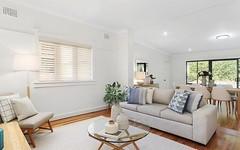 12 Park Road, Naremburn NSW