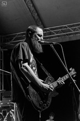 Consecration (devke) Tags: rock metal concert serbia band subotica alternative consecration vojvodina tamron1750f28 nikond7000 omladinafestival